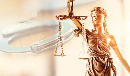 William S. Richardson School of Law - J Term
