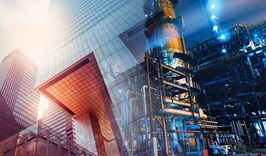 Practical Energy Management for Buildings and Facilities