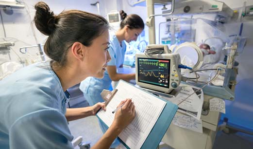 Medical Diagnosis and Treatment