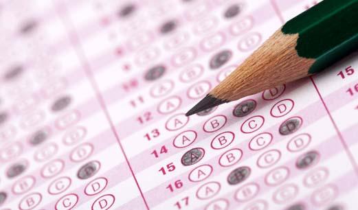 LSAT Test Preparation
