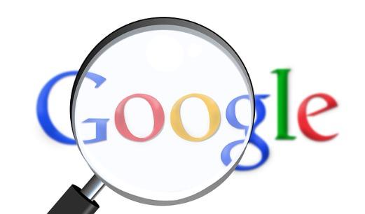 Embrace Google Workspace