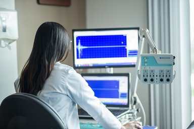 Free Informational Zoom Webinar for Clinical Research Professional Certificate Program
