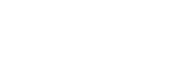 Seal of the University of Hawaii at Manoa